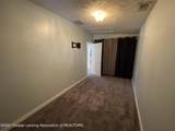 5813 Outer Drive - Photo 17
