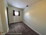 5813 Outer Drive - Photo 18