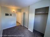 5813 Outer Drive - Photo 19