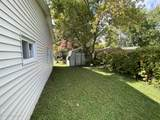 5813 Outer Drive - Photo 20