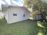 5813 Outer Drive - Photo 22