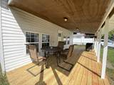 5813 Outer Drive - Photo 3