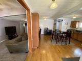 5813 Outer Drive - Photo 4