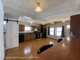 5813 Outer Drive - Photo 7
