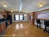 5813 Outer Drive - Photo 8