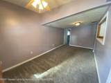 5813 Outer Drive - Photo 9