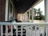 1120 Cherry Valle Lane - Photo 3