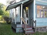 115 River Street - Photo 64