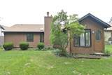 2597 Woodhill Drive - Photo 2