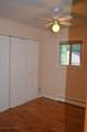 2618/2620 Hopkins Avenue - Photo 13