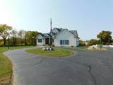 1720 Ives Road - Photo 2
