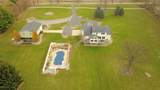 1720 Ives Road - Photo 49