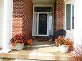 1720 Ives Road - Photo 6