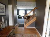 1720 Ives Road - Photo 7