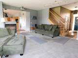 1720 Ives Road - Photo 8