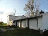 10673 Petrie Road - Photo 2