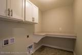 4165 Stillbrook Lane - Photo 23