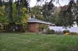 10477 Grand River Avenue - Photo 23