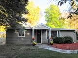 403 Cherry Street - Photo 1