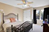 7793 Forestview Drive - Photo 24