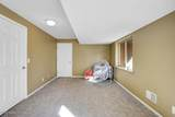 7793 Forestview Drive - Photo 28