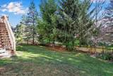 7793 Forestview Drive - Photo 3