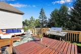 7793 Forestview Drive - Photo 5