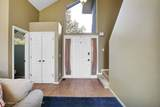 7793 Forestview Drive - Photo 8