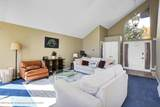 7793 Forestview Drive - Photo 9