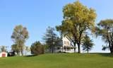 7682 Laingsburg Road - Photo 59