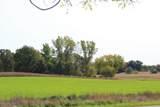 7682 Laingsburg Road - Photo 60