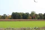 7682 Laingsburg Road - Photo 61