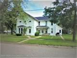 406 Higham Street - Photo 1