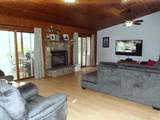 10750 Sunfield Road - Photo 6