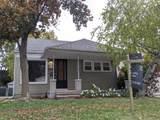 23360 Melville Avenue - Photo 1