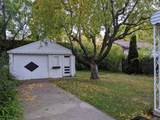 23360 Melville Avenue - Photo 4