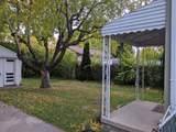 23360 Melville Avenue - Photo 5