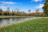 3413 Hawthorne Woods Parkway - Photo 40