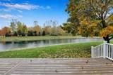 3413 Hawthorne Woods Parkway - Photo 44