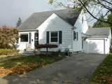 1619 Shubel Avenue - Photo 1