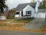 1619 Shubel Avenue - Photo 15