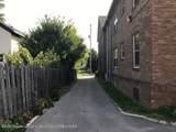 227 Chestnut Street - Photo 2