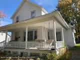 106 Lansing Street - Photo 1