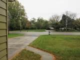 1017 Coolidge Road - Photo 37