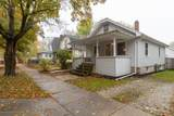 1123 Farrand Street - Photo 2