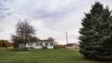 10146 Tupper Lake Road - Photo 1