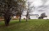 10146 Tupper Lake Road - Photo 34