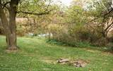 10146 Tupper Lake Road - Photo 36