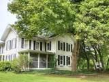 10955 Barefoot Acres Lane - Photo 1