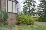 6233 Brookline Court - Photo 29